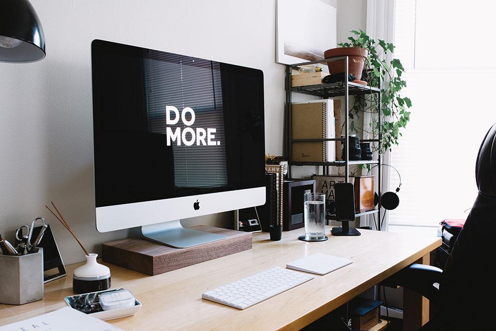 content-marketing_blogbeitrag.jpg